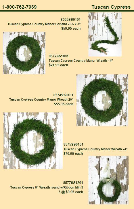 cypress-3.jpg
